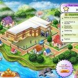 Скриншот Shop-N-Spree: Family Fortune – Изображение 2