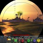 Скриншот Crash Dive – Изображение 17