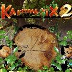 Скриншот KaromatiX 2 – Изображение 2