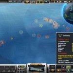 Скриншот Sins of a Solar Empire: Trinity – Изображение 13