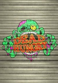 Dead Hungry – фото обложки игры