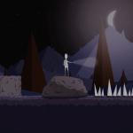 Скриншот Resfort – Изображение 4