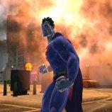 Скриншот DC Universe Online – Изображение 5