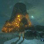 Скриншот The Legend of Zelda: Breath of the Wild – Изображение 46