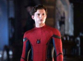 Режиссеры «Мстителей: Финал» неудивлены уходу Человека-паука изкиновселенной Marvel