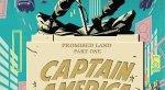 Почему Капитан Америка снова оказался заморожен вольду?. - Изображение 15