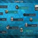 Скриншот Planet Stronghold 2 – Изображение 1