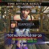 Скриншот Soul Calibur II – Изображение 11