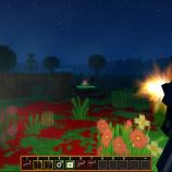 Скриншот Dead Acres – Изображение 4