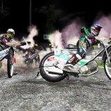 Скриншот FIM Speedway Grand Prix 4 – Изображение 5