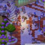 Скриншот Links to Fantasy: Trickster – Изображение 49