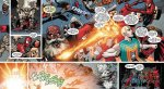 Старики Дэдпул иЧеловек-паук дают жару: как спасти мир спомощью путешествий вовремени. - Изображение 4