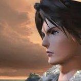 Скриншот Final Fantasy VIII Remastered – Изображение 11