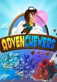 AdvenChewers – фото обложки игры