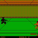 Скриншот Ninja – Изображение 3