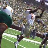 Скриншот NCAA Football 07 – Изображение 2