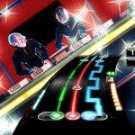 Скриншот DJ Hero – Изображение 12