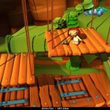 Скриншот Fairytale Fights – Изображение 6