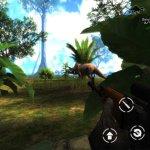 Скриншот The Lost Lands: Dinosaur Hunter – Изображение 3