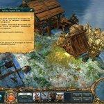 Скриншот King's Bounty: Warriors of the North – Изображение 28