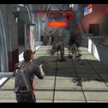 Скриншот R.I.P.D.: Призрачный патруль/ R.I.P.D. The Game – Изображение 3