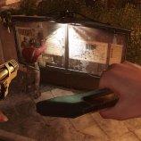 Скриншот Dishonored 2 – Изображение 8