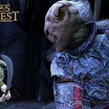 Скриншот The Lord of the Rings: Conquest - Heroes and Maps Pack – Изображение 5