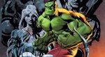 Издательство Marvel выпустит серию тематических обложек вчесть воскрешения Халка. - Изображение 4