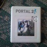 Скриншот Portal 2 – Изображение 12