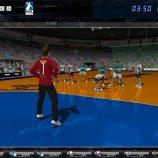 Скриншот Handball Manager 2008 – Изображение 2