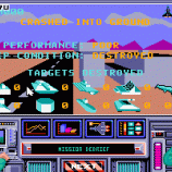 Скриншот Airstrike USA – Изображение 4