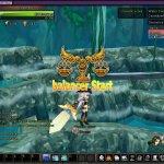 Скриншот Fists of Fu – Изображение 16