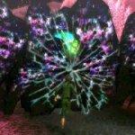 Скриншот Shin Megami Tensei 4: Apocalypse – Изображение 6