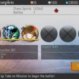 Скриншот Destiny Of Spirits – Изображение 4