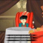 Скриншот Equivoque – Изображение 4