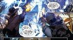 Avengers: NoSurrender— самый бездарный комикс про Мстителей за последние годы. - Изображение 12