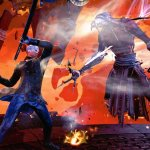 Скриншот DmC: Devil May Cry – Изображение 95