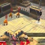 Скриншот Massive Chalice – Изображение 10