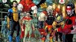 Действительноли «Неуязвимый» Роберта Киркмана— это «лучший супергеройский комикс»?. - Изображение 5