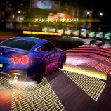 Скриншот Forza Street – Изображение 3