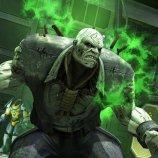 Скриншот Injustice: Gods Among Us – Изображение 1