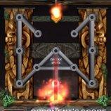 Скриншот BATAK Duel – Изображение 1