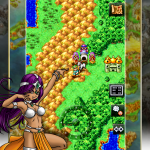 Скриншот Dragon Quest IV: Chapters of the Chosen – Изображение 2