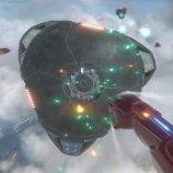 Скриншот Marvel's Iron Man VR – Изображение 6