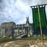 Скриншот Dark Messiah of Might & Magic – Изображение 10