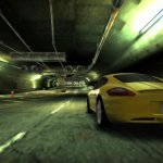 Скриншот Need for Speed: Most Wanted (2005) – Изображение 63