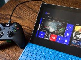 Microsoft попросила у геймеров помощи в улучшении игровых возможностей Windows 10