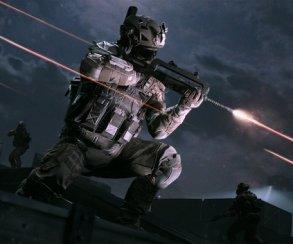 Гайд по Warface. Как увеличить FPS в игре. Оптимальные настройки графики и другие способы