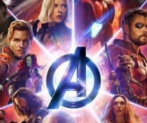 Грандиозные планы! Marvel уже планирует новые фильмы на 2025 год