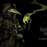 Скриншот Darkest Dungeon – Изображение 4